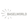 baselworld-messe-logo