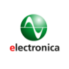 electronica-messe
