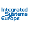 integrated-systems-europe-messe-logo