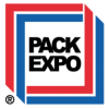 pack-expo-messe-logo