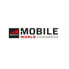 world-mobile-congress-logo